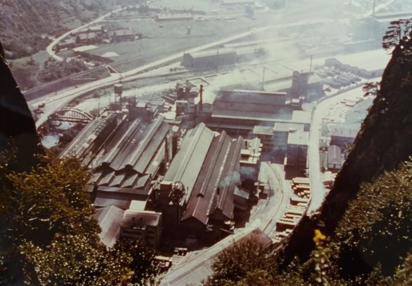1980/1990