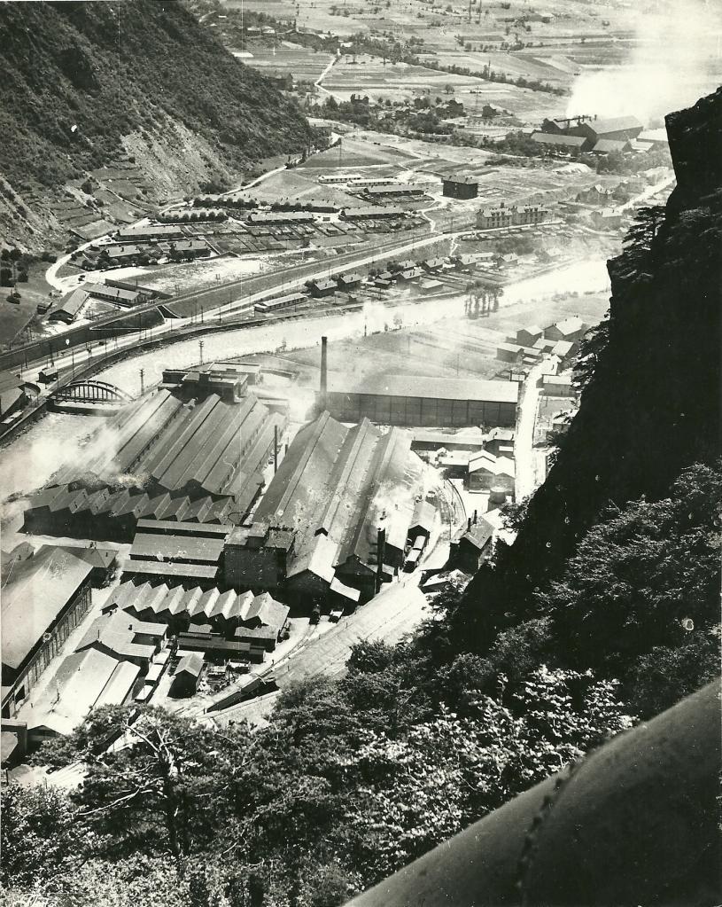 1950/1960