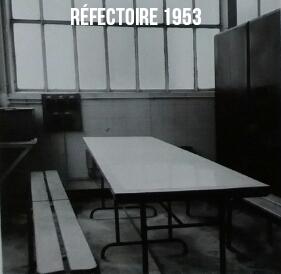 Réfectoire